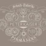 Peter Kaiser - © DR